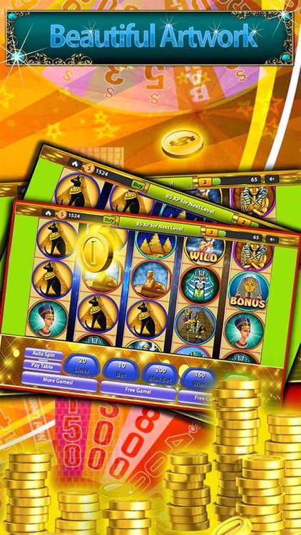 Выигрывают ли в казино кавказская рулетка онлайн бесплатно про войну