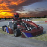 Codes for Go Karts Racing 3D - Extreme Go Karts Driving Simulator Hack
