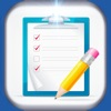 To-Do List-Track Your Daily Progress Free