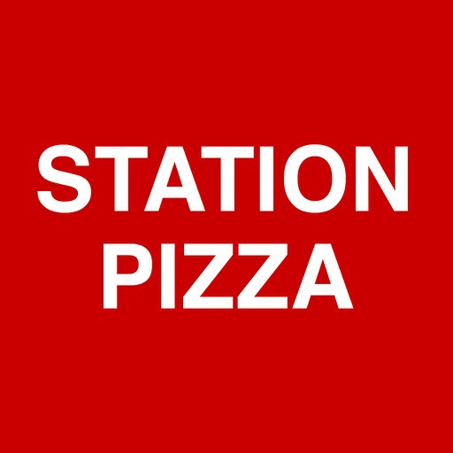 Station Pizza