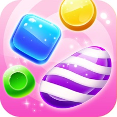 Activities of Match 3 Jelly Blast Mania - Candy Smash