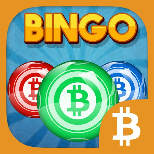 Bitcoin Bingo - Win FREE Bitcoins!