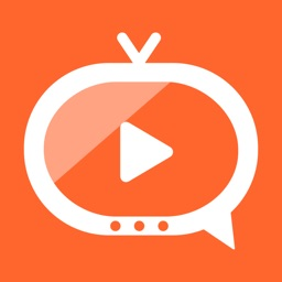 ChaTV: TV shows chats with your friends