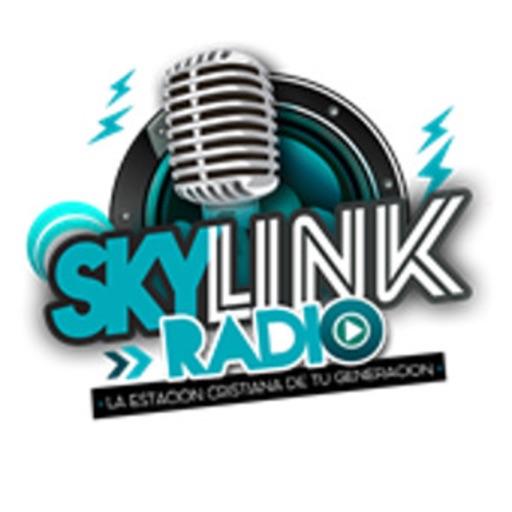 SKY LINK RADIO