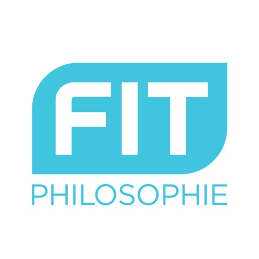Fit Philosophie