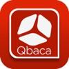 New Qbaca - iPhoneアプリ