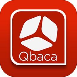 New Qbaca