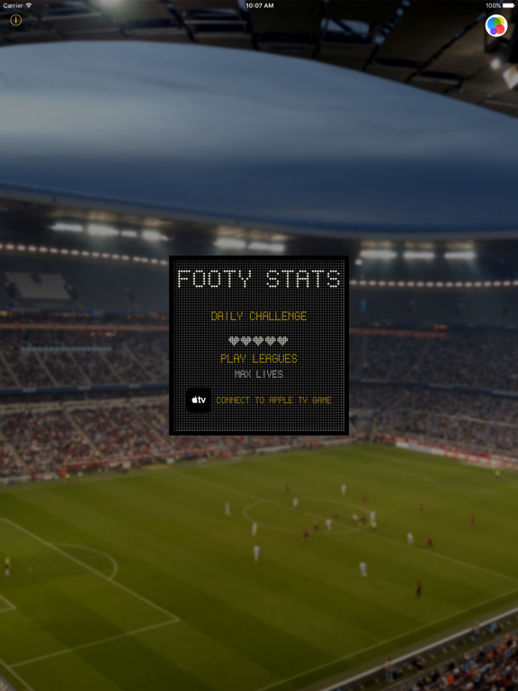 Footy Stats: Score Predictor | App Price Drops