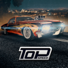 Top Speed: Drag & Fast Racing - T-Bull S.A.