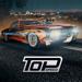 Top Speed: Drag & Fast Racing Hack Online Generator