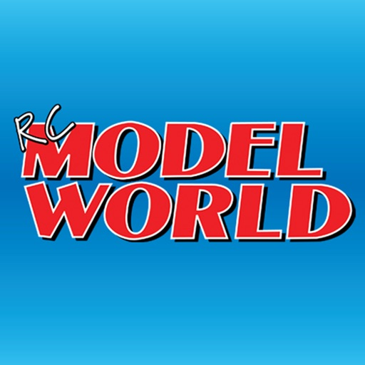 RC Model World - The Worlds Best Radio control Model Aircraft Magazine