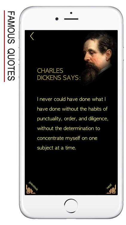 150 Must Read English Language Literature Books - Classics screenshot-4