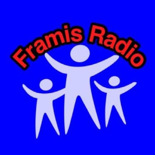 Framis Radio Fm