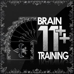Brain Training 11++