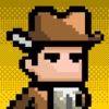 Jumping Guns - 2 Players Shooting Game - iPhoneアプリ