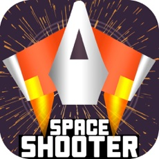 Activities of Space Shooter - Free Asteroids Shooting Game