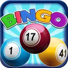 Activities of World Tour Bingo Pro - Bingo Journey