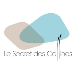 Le Secret des Collines