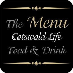 Cotswold Life Food and Drink - The Menu