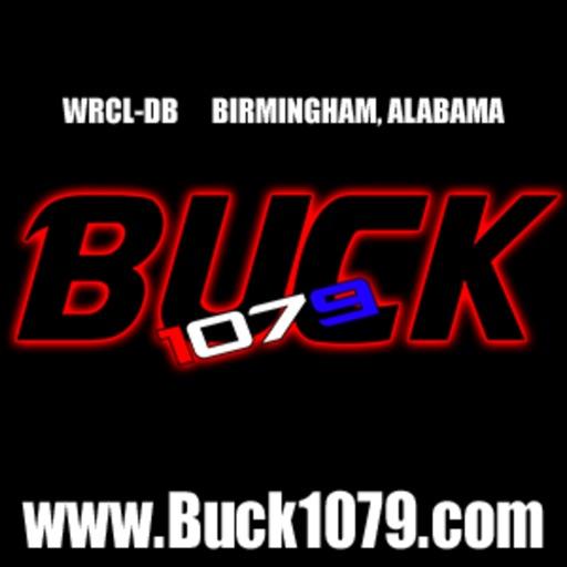 Buck1079