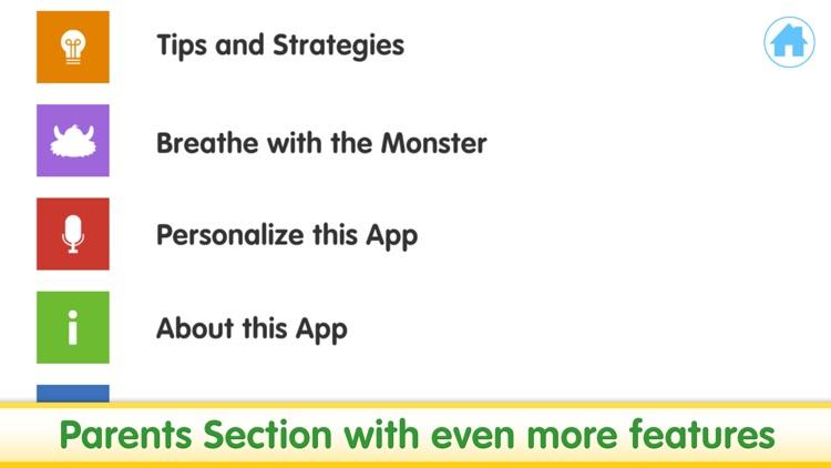 Breathe, Think, Do with Sesame screenshot-4