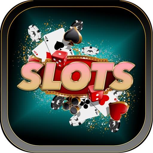 Challenge Slots Full Dice World - Wild Casino Slot Machines