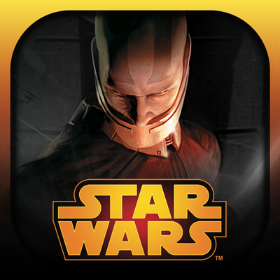Star Wars®: Knights of the Old Republic™ - Tips & Trick