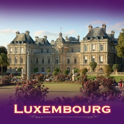 Luxembourg Tourist Guide