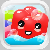 Codes for Fill It! (Word game/Jelly trap) Hack