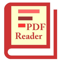 All PDF Reader: Generate, Read, Download and Convert image to pdf.