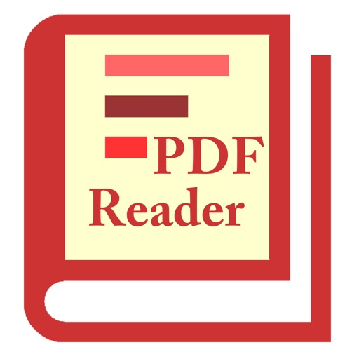what app converts pictures to pdf