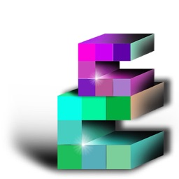 Color-Cube