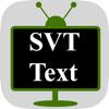 SVT Text-TV