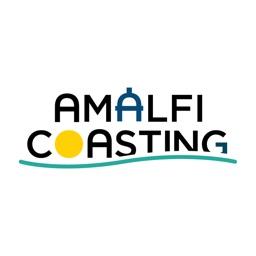 Amalfi Coasting