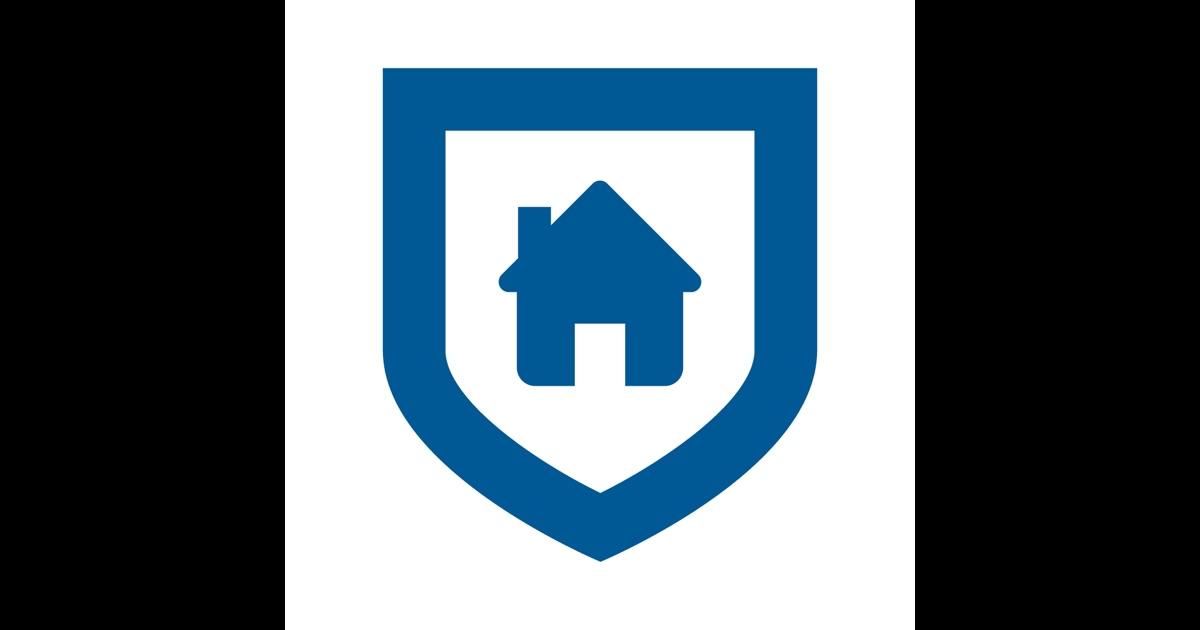 Bell Aliant Nextgen Home Security On The App Store