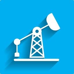 Drilling Calculator