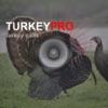 Turkey Calls - Turkey Sounds - Turkey Caller App