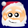 Mr Giggle XMass 2 HD Lite