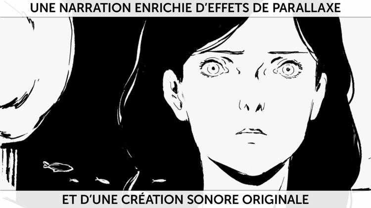 """PHALLAINA : La 1ère """"bande défilée"""" screenshot-3"""