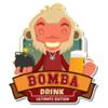 Bomba Drink UE