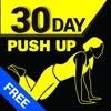 30 Day Push-Ups Trainer