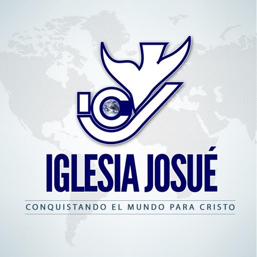 Iglesia Cristiana Josué