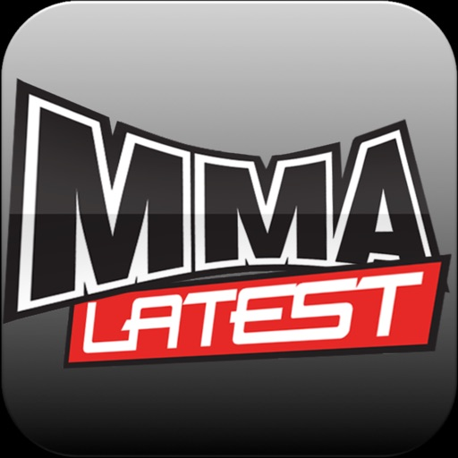 MMA Latest - Fight News, Videos and Podcasts
