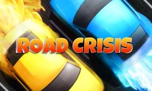 Road Crisis HD