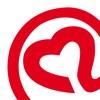 NEU.DE - Kostenlose Dating App