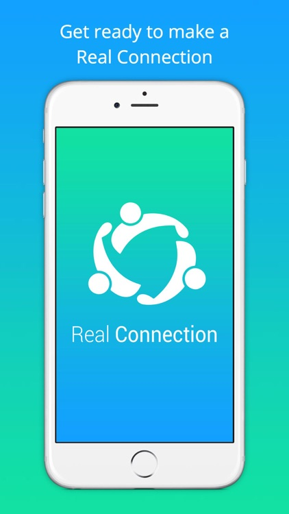Real Connection - Phone call reminders