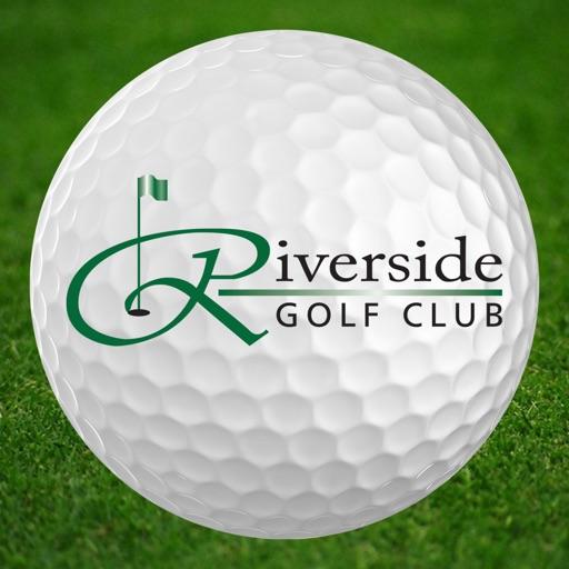 Riverside Golf Club - WA