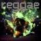 Reggae MUSIC in HQ format
