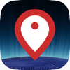 GeoGuessr - Let's exp...