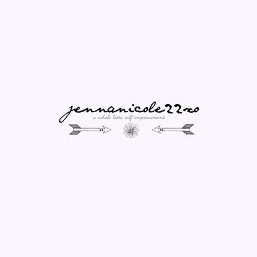 JennaNicole22xo